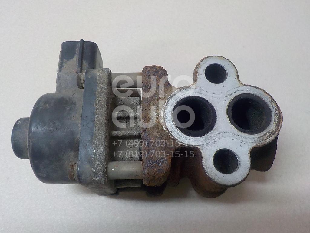 Купить Клапан рециркуляции выхлопных газов Mazda MPV II (LW) 1999-2006; (FP3420300B)