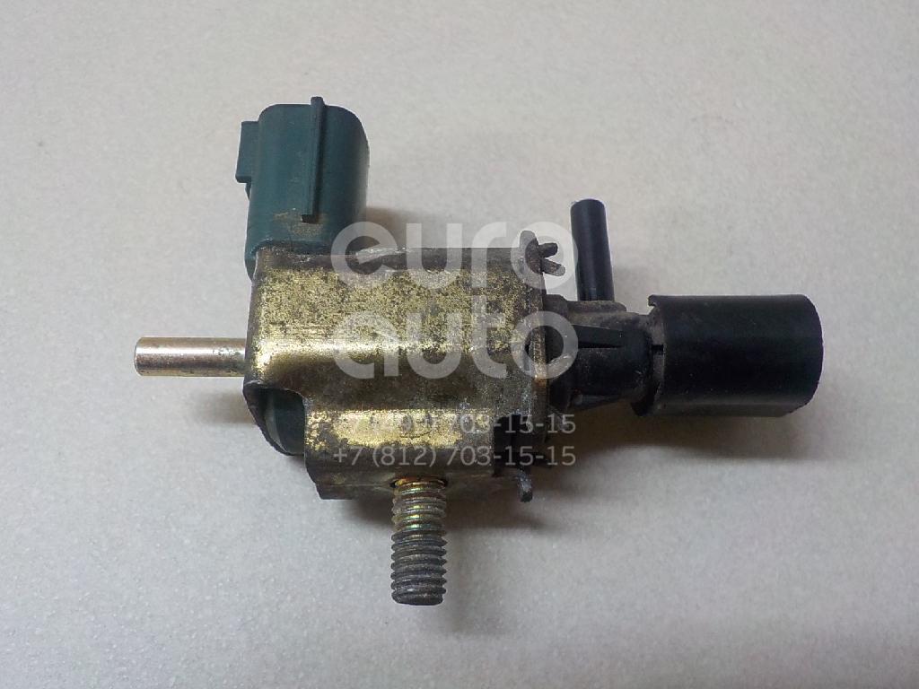 Клапан электромагнитный Mazda MPV II (LW) 1999-2006; (ZM0318741)  - купить со скидкой