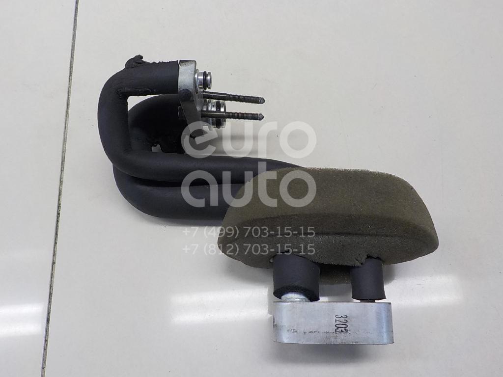 Купить Трубка кондиционера Land Rover Range Rover Sport 2005-2012; (JQR500040)