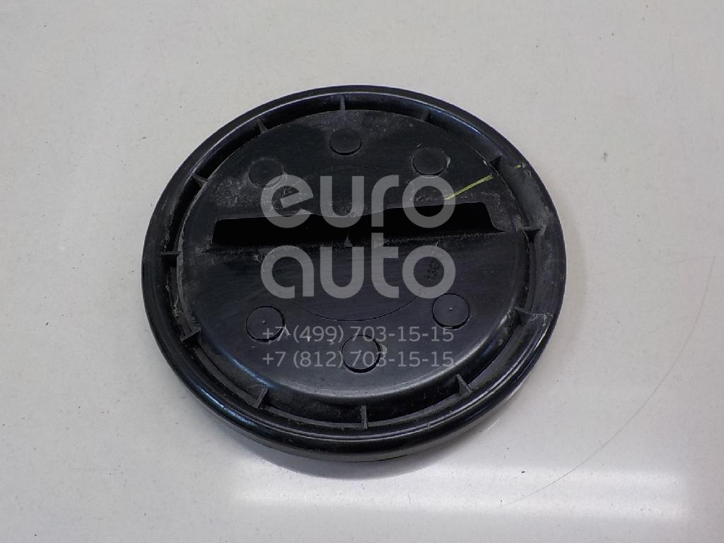 Купить Крышка фары VW Jetta 2011-; (5C7941607A)
