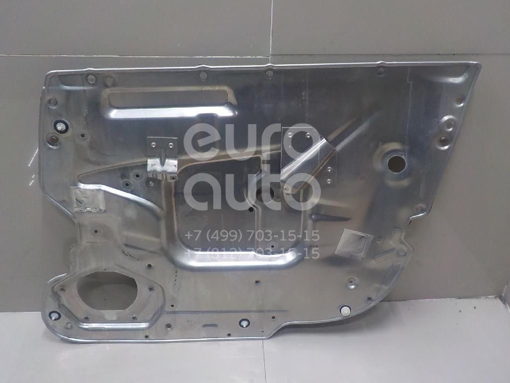 Купить Панель двери Audi A2 [8Z0] 2000-2005; (8Z0837850C)