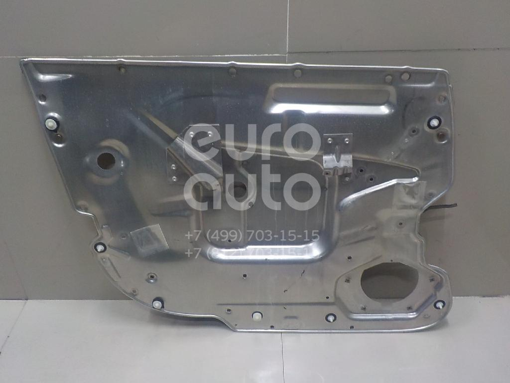 Купить Панель двери Audi A2 [8Z0] 2000-2005; (8Z0837849C)