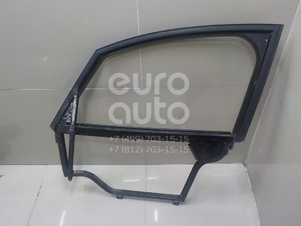 Купить Рамка двери Audi A2 [8Z0] 2000-2005; (8Z0837753D)