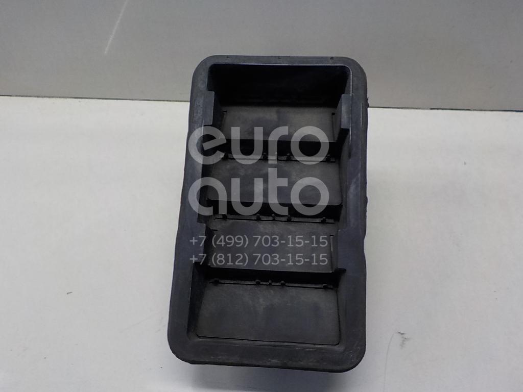 Решетка вентиляционная Land Rover Range Rover Sport 2005-2012; (JDD000051)
