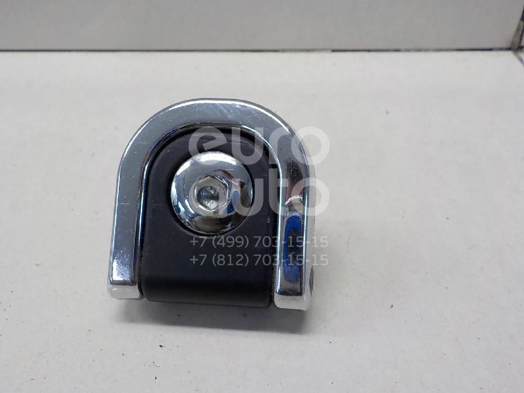Крючок Land Rover Range Rover Sport 2005-2012; (EOZ500060WTK)  - купить со скидкой
