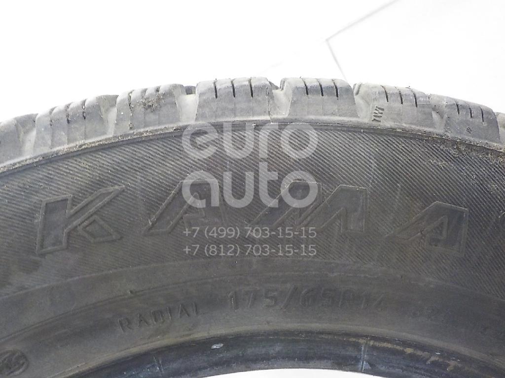 Шина для Peugeot 206 1998-2012 - Фото №1