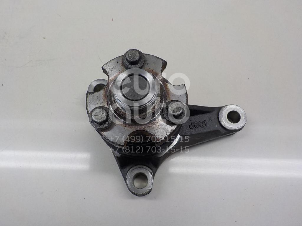 Купить Кронштейн термомуфты Land Rover Range Rover Sport 2005-2012; (1335282)