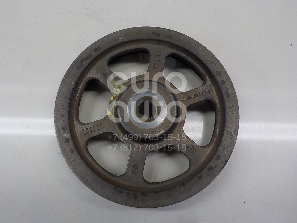 Купить Шестерня (шкив) распредвала Land Rover Range Rover Sport 2005-2012; (1311316)