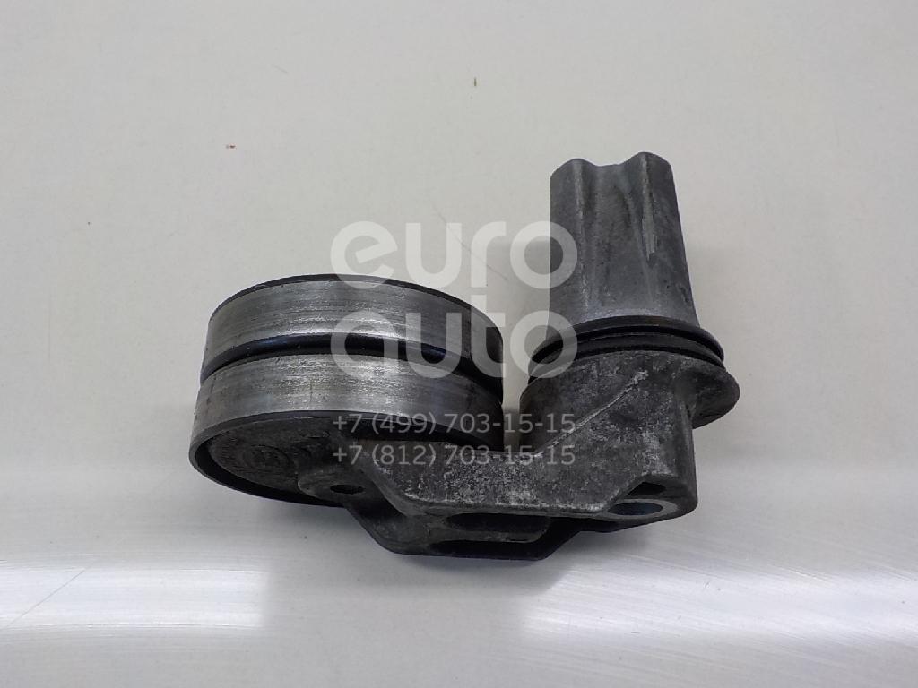 Купить Натяжитель ремня Land Rover Range Rover Sport 2005-2012; (PQH500060)