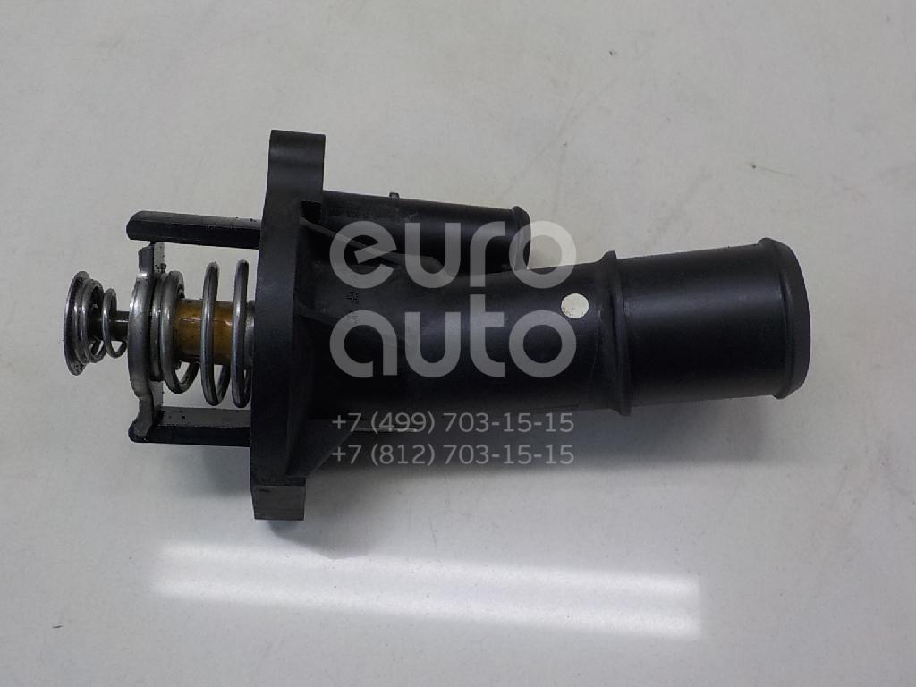Купить Термостат Mazda Mazda 5 (CR) 2005-2010; (LF5015170C)