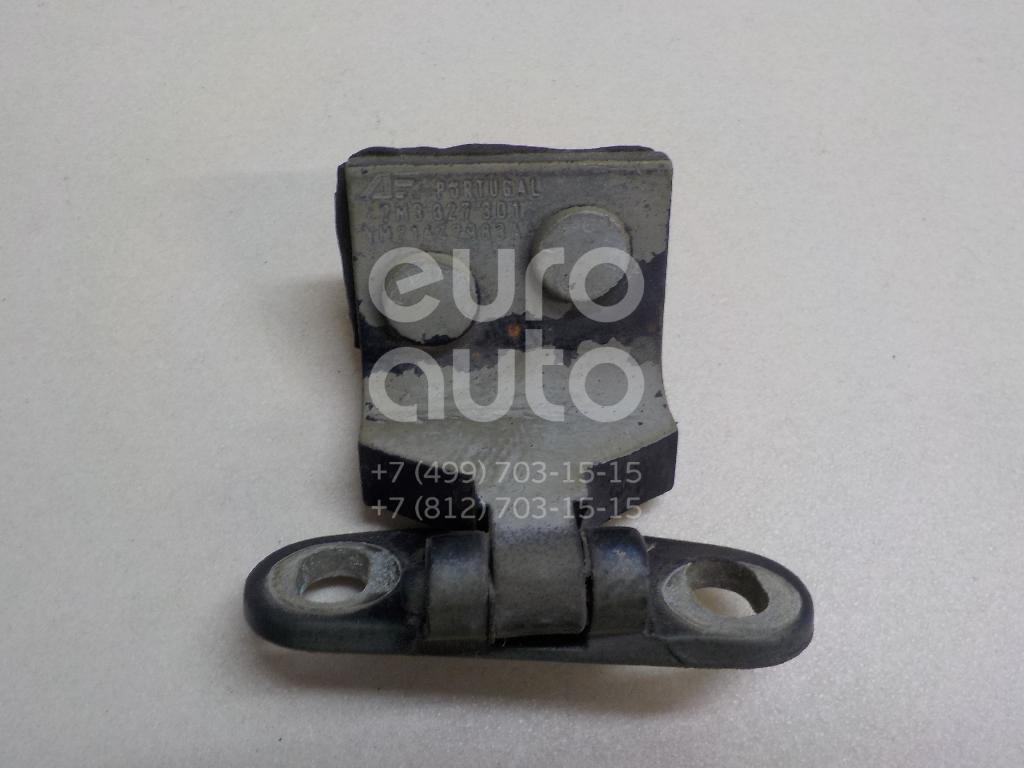 Купить Петля двери багажника Ford Galaxy 1995-2006; (7M3827301)