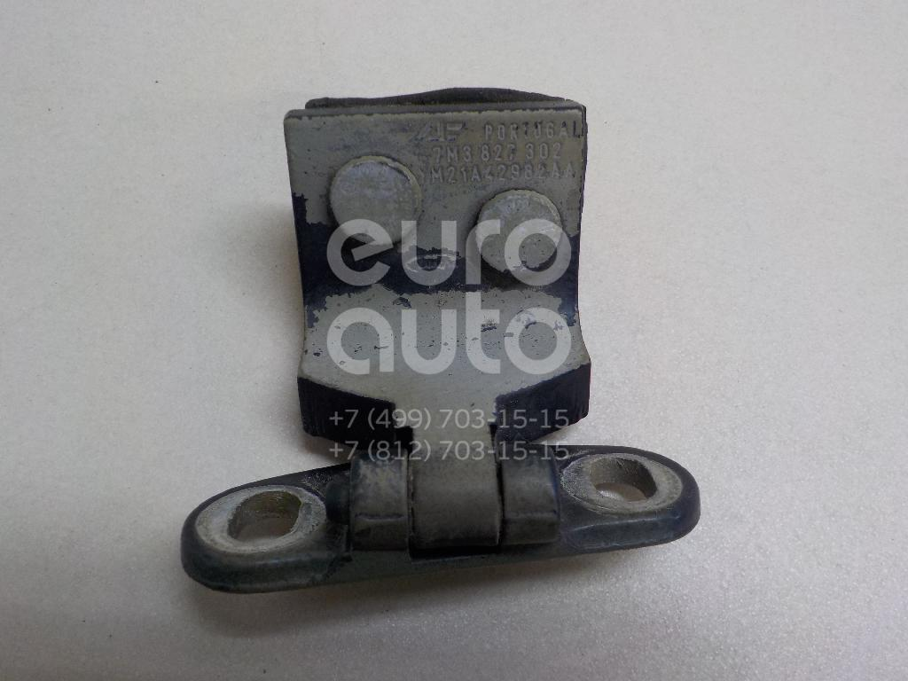 Купить Петля двери багажника Ford Galaxy 1995-2006; (7M3827302)
