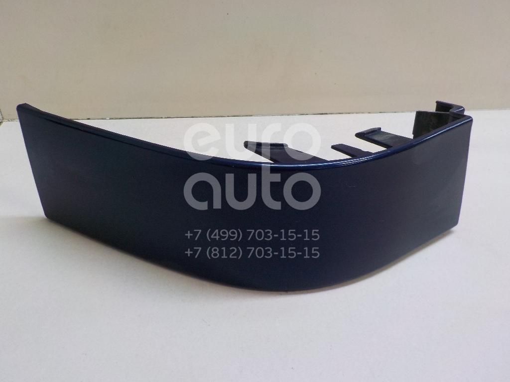 Купить Планка под фонарь правая Ford Galaxy 1995-2006; (1232928)