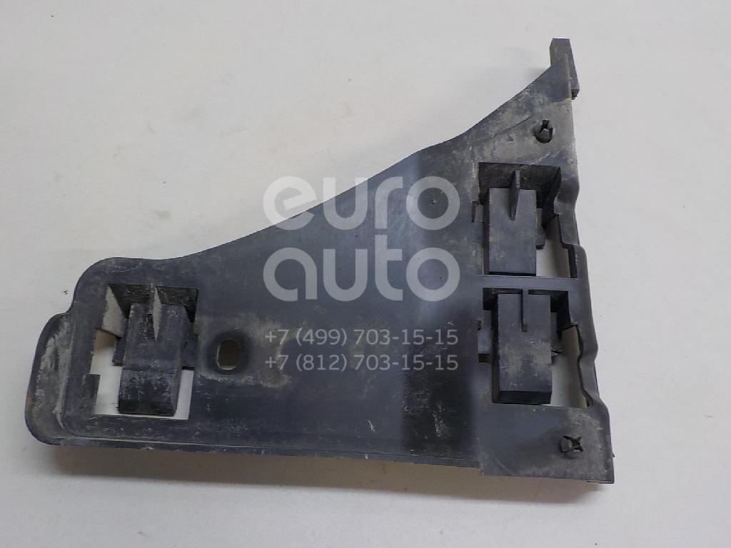 Купить Направляющая переднего бампера левая Ford Galaxy 1995-2006; (7M3807183)