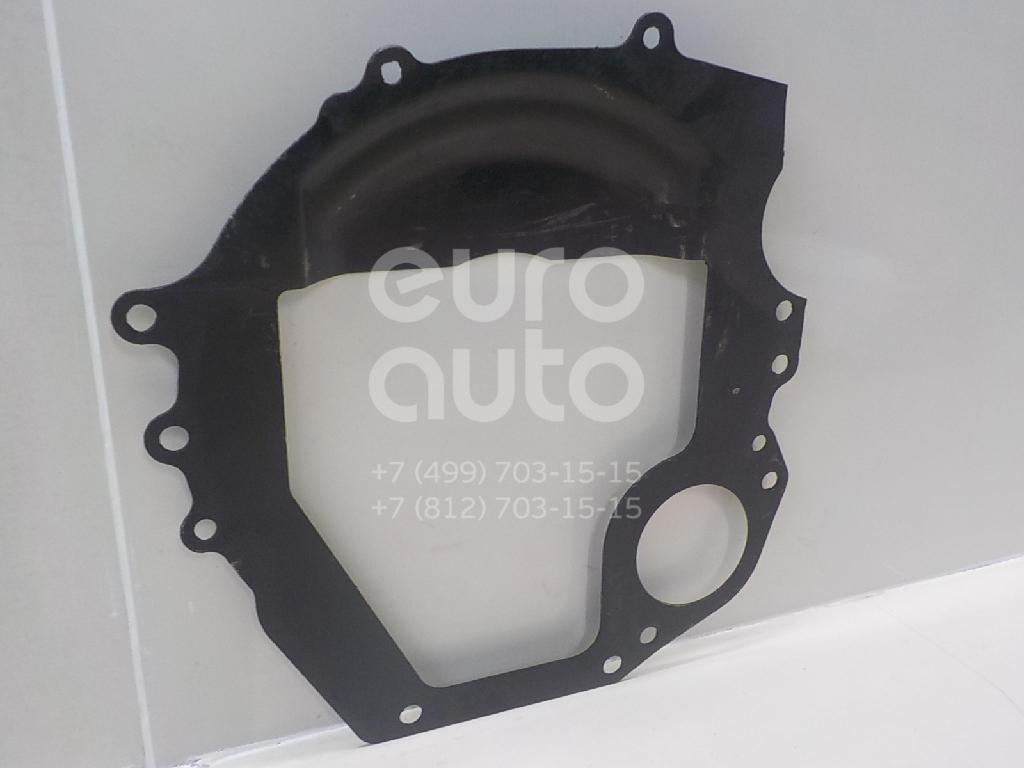 Купить Пластина КПП Nissan Almera N16 2000-2006; (304112F000)