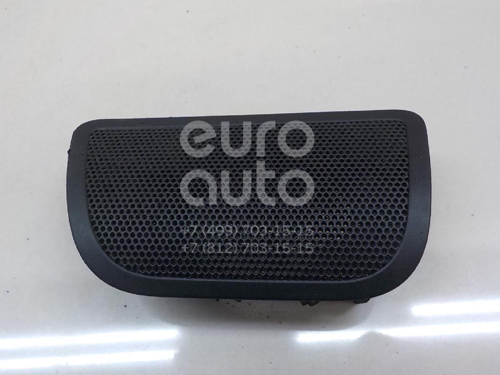 Купить Решетка динамика Audi A4 [B6] 2000-2004; (8E00357945PR)