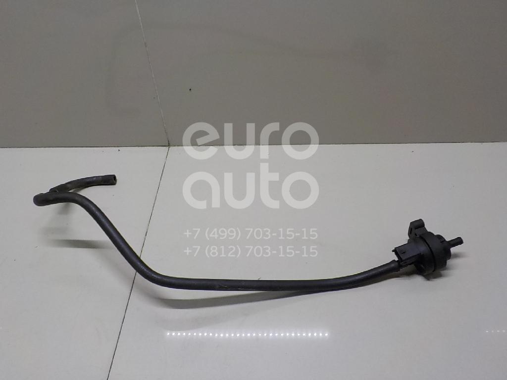 Купить Клапан вентиляции топливного бака Mazda Mazda 3 (BK) 2002-2009; (LFN720360)