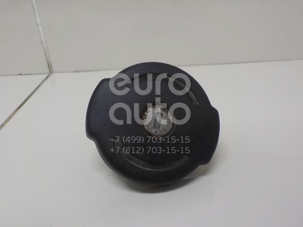 Крышка топливного бака Peugeot 3008 2010-; (1508H7)  - купить со скидкой