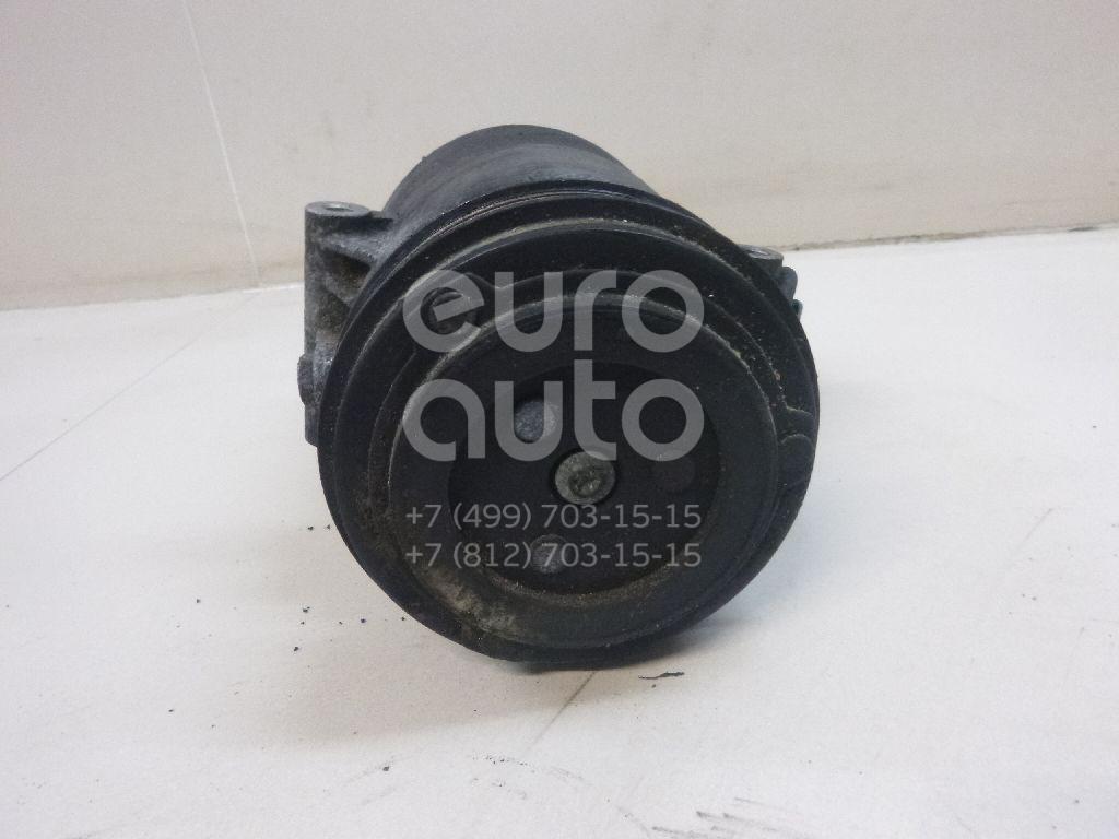 Купить Компрессор системы кондиционирования Opel Corsa C 2000-2006; (24427685)