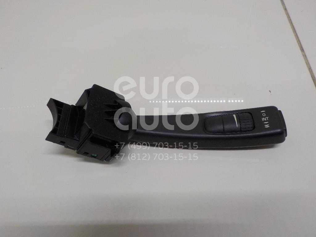Купить Переключатель стеклоочистителей Volvo V50 2004-2012; (8682869)