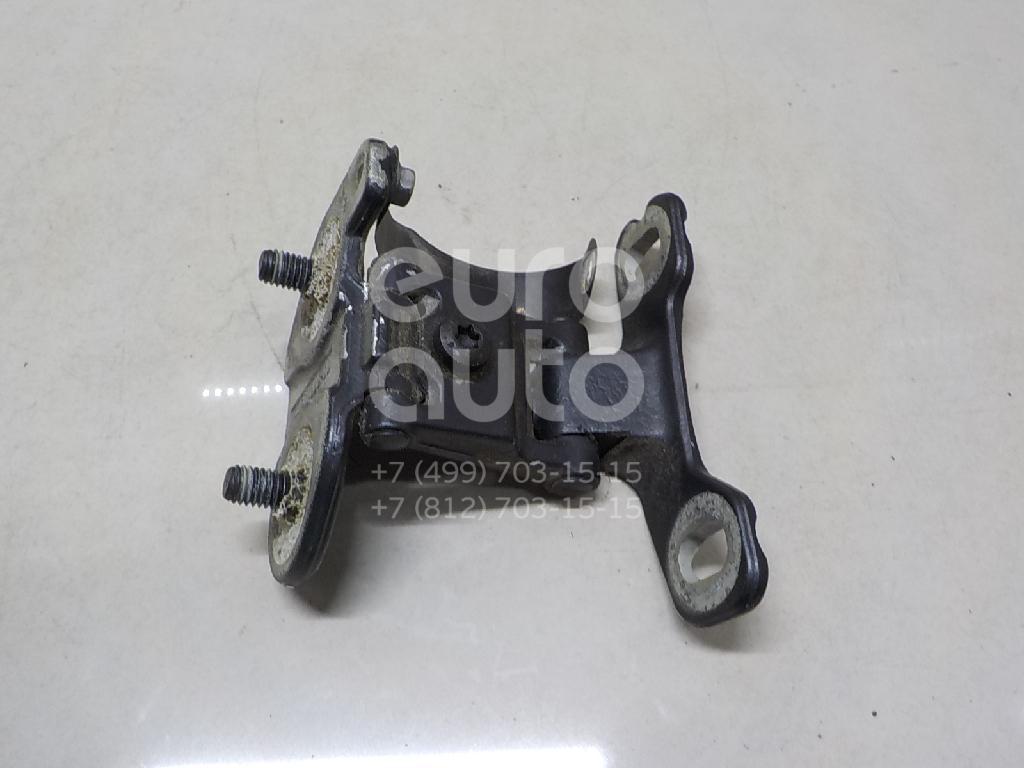 Петля двери багажника BMW 1-серия E87/E81 2004-2011; (41627067220)
