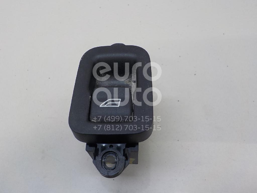 Купить Кнопка стеклоподъемника Volvo V50 2004-2012; (30774163)