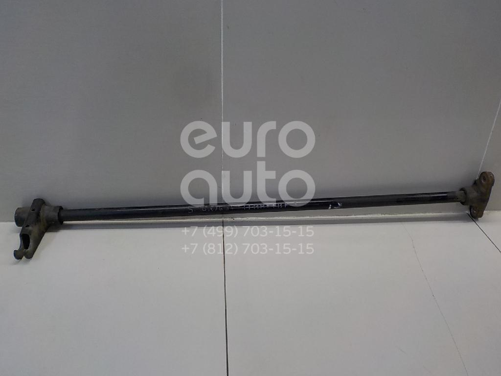 Купить Торсион Ford Ranger 2006-2012; (1447183)
