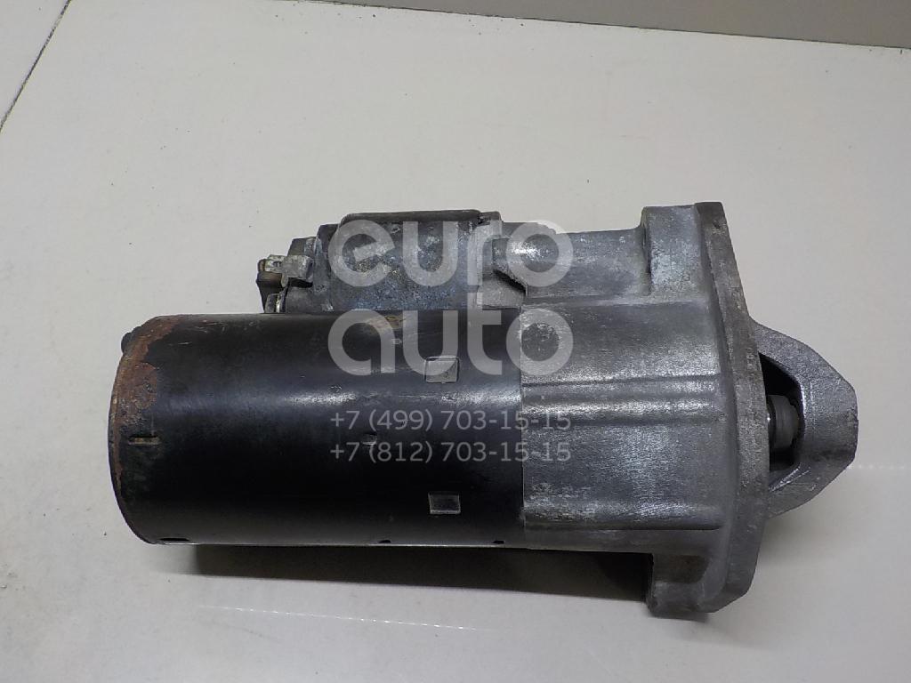 Купить Стартер Volvo V50 2004-2012; (36050273)