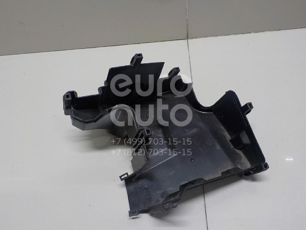 Купить Корпус блока предохранителей Toyota Camry V30 2001-2006; (8266306030)
