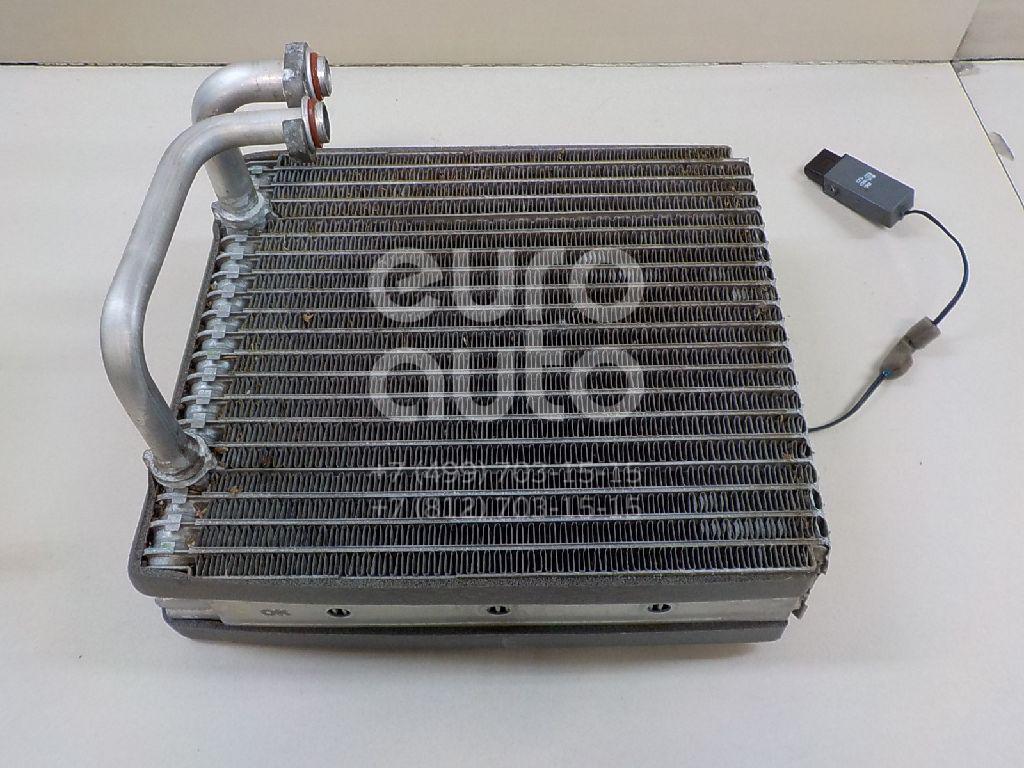 Купить Испаритель кондиционера Ford Ranger 2006-2012; (4883391)