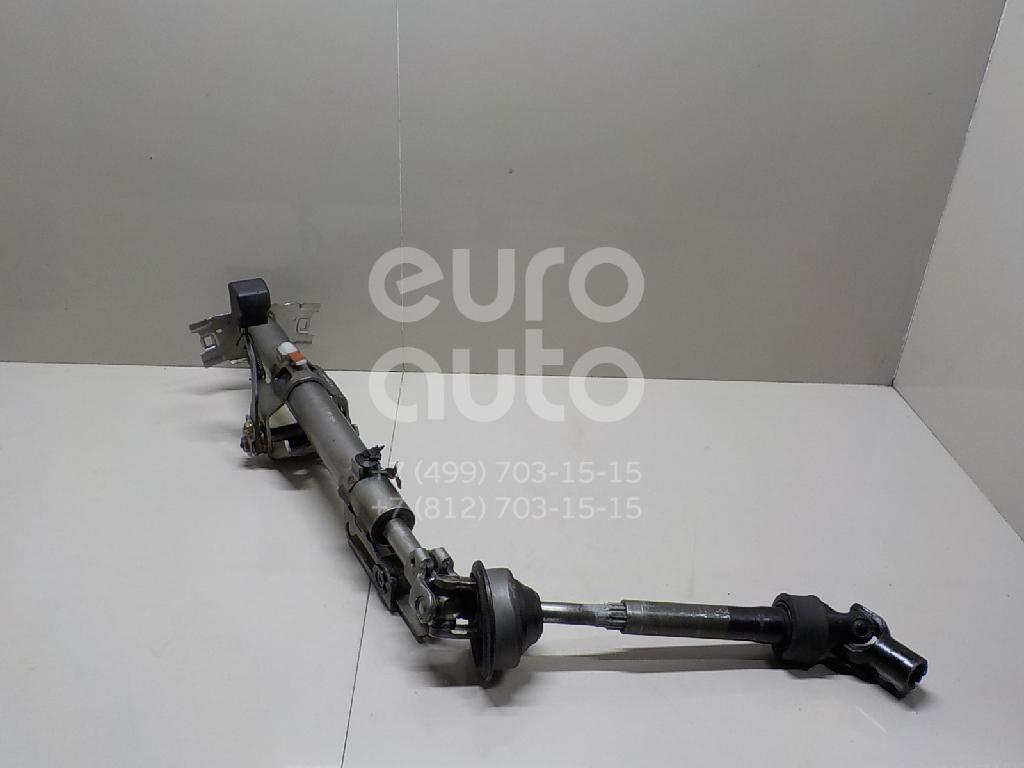 Купить Колонка рулевая Toyota Camry V30 2001-2006; (4525006420)