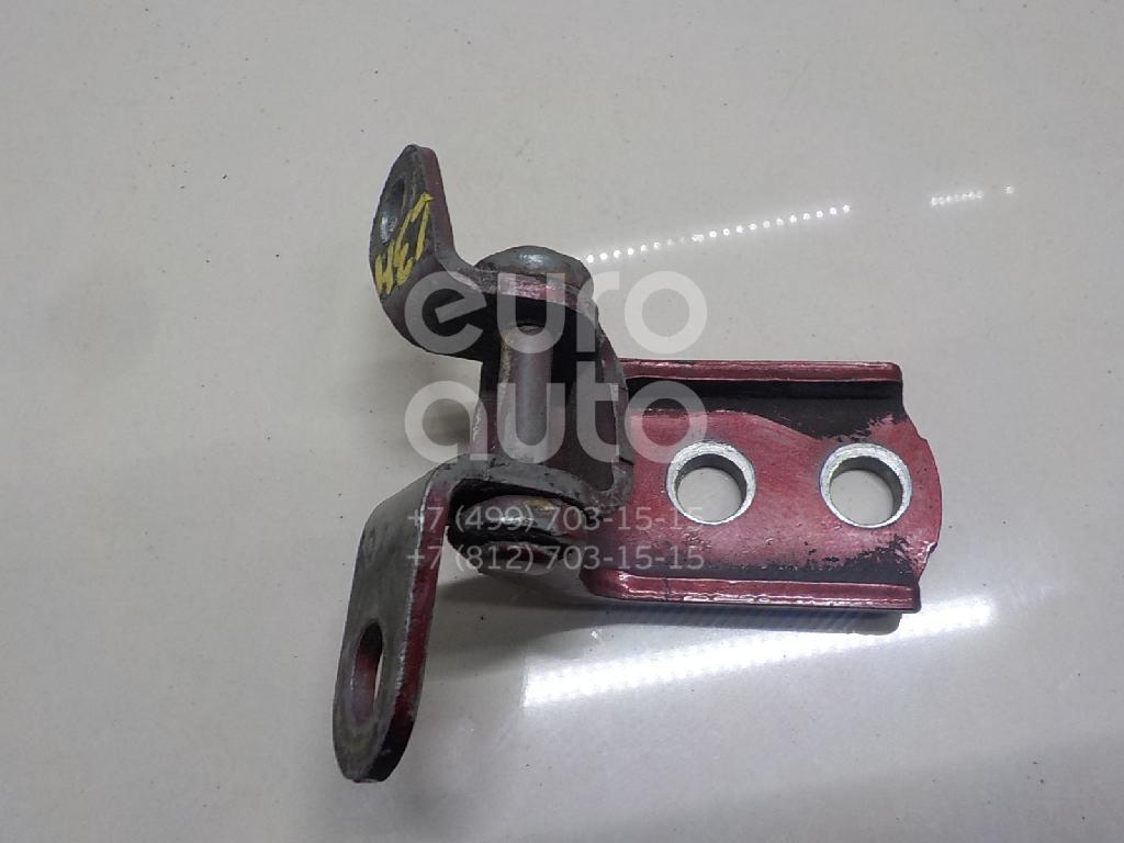Купить Петля двери задней левой нижняя Toyota Camry V30 2001-2006; (68780AA020)