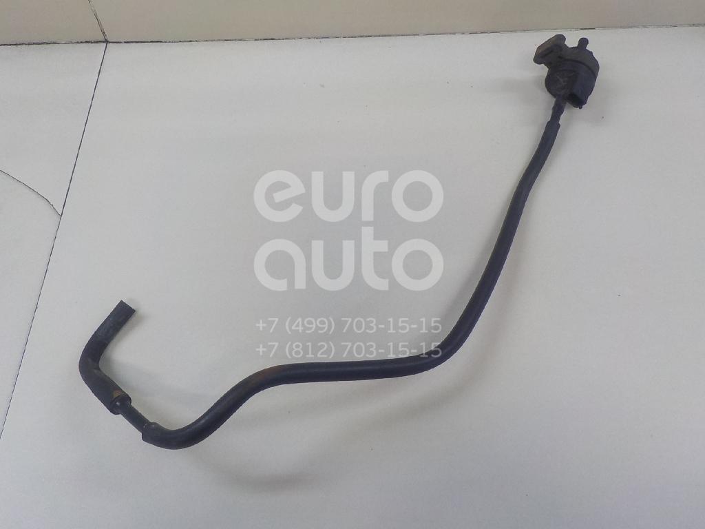 Клапан вентиляции топливного бака Mazda Mazda 3 (BK) 2002-2009; (LFN720360)  - купить со скидкой