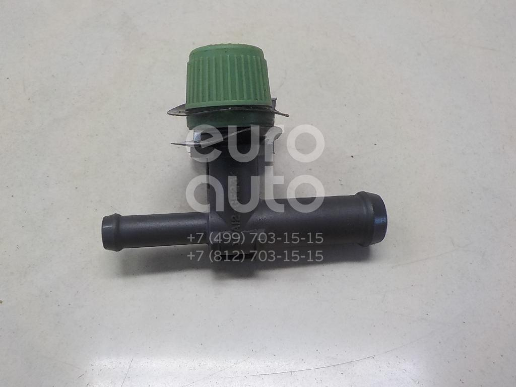 Купить Клапан воздушный Nissan Murano (Z50) 2004-2008; (149399E000)