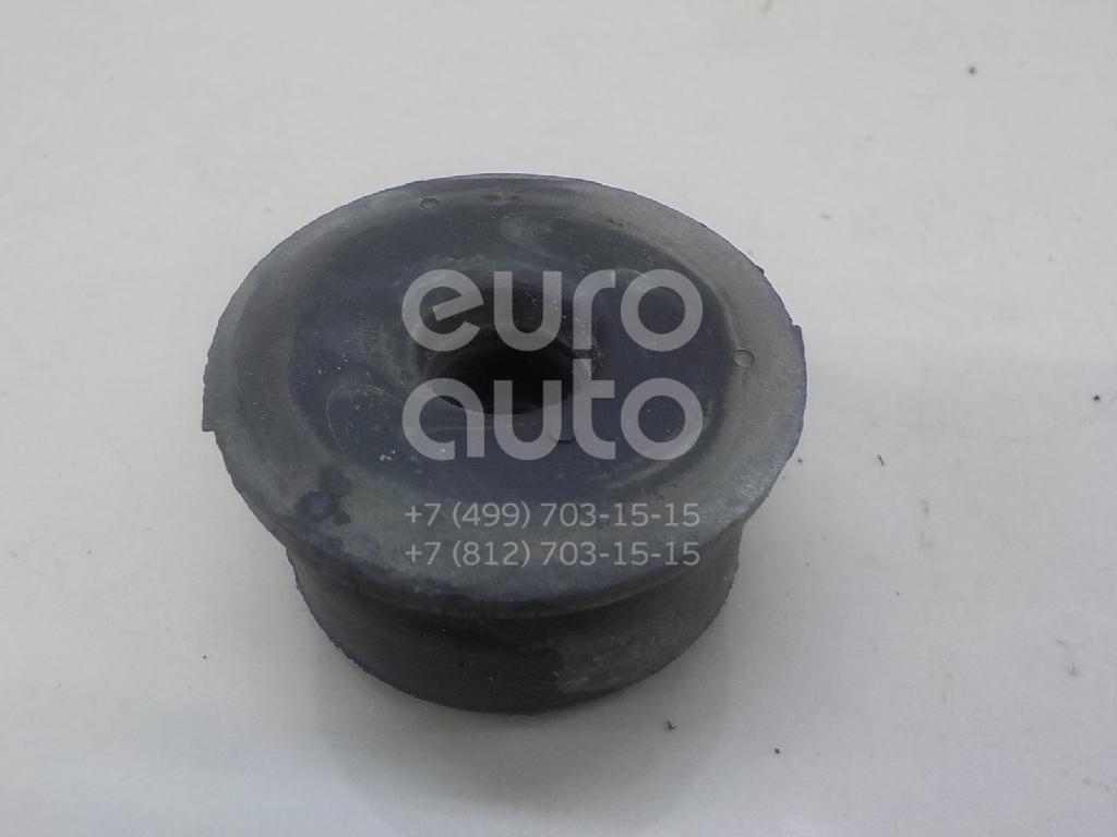 Купить Подушка радиатора Honda Accord VII 2003-2008; (74172SM4970)