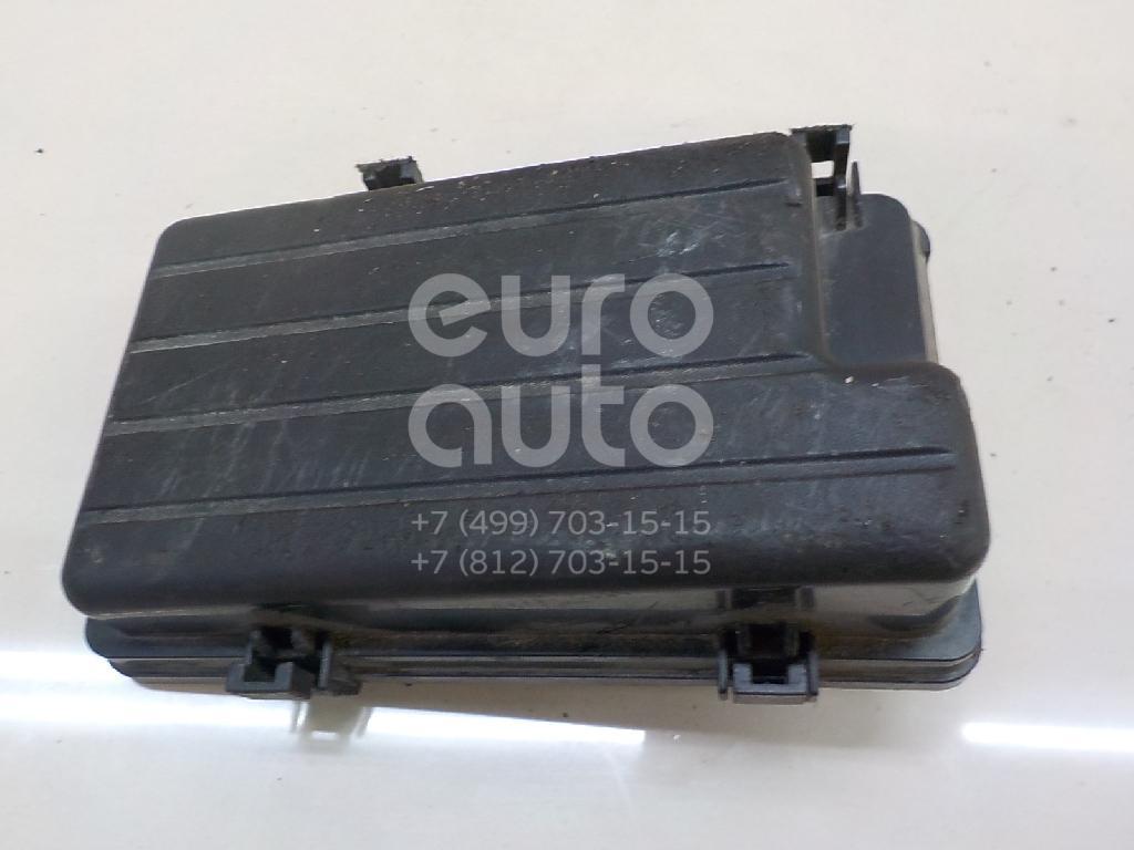 Купить Крышка блока предохранителей Honda Accord VII 2003-2008; (38254SEDE11)