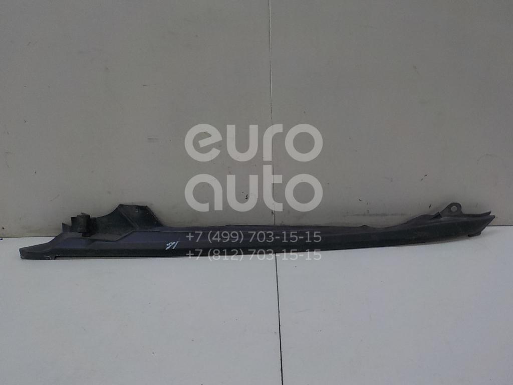 Купить Накладка на крыло Honda Accord VII 2003-2008; (74206SEA000)
