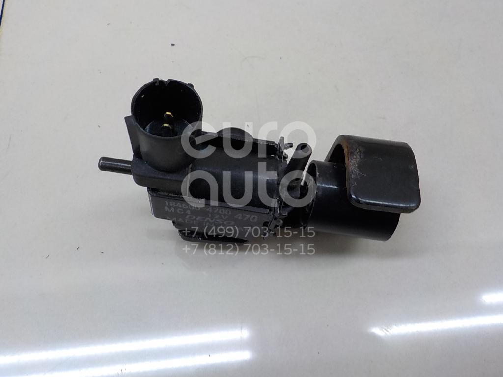 Купить Клапан электромагнитный Honda CR-V 2012-; (36163RL0G01)