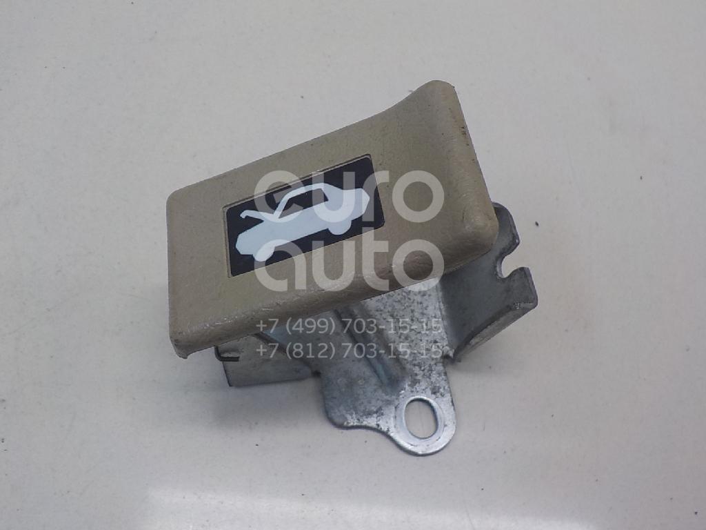 Купить Ручка открывания капота Honda Accord VII 2003-2008; (74135SDAA01ZC)