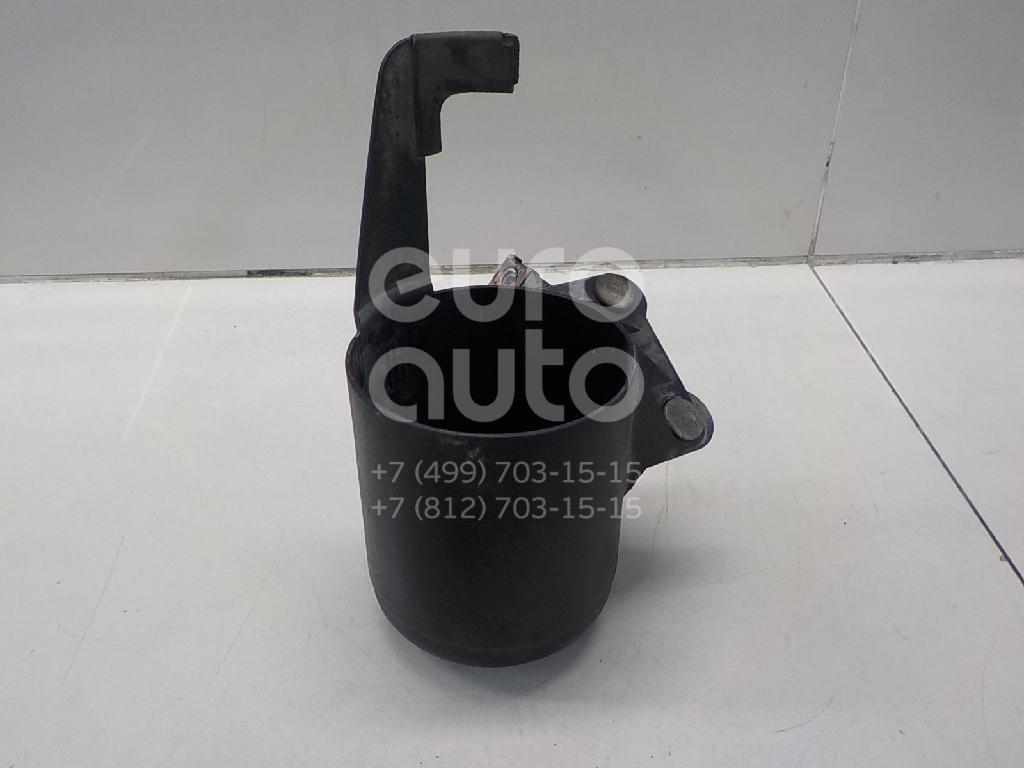 Купить Кронштейн осушителя VW Passat [B5] 1996-2000; (4B0260197)