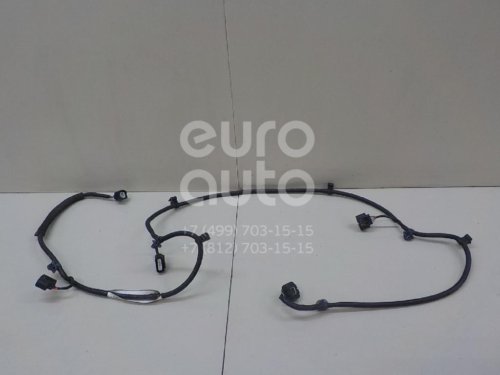 Купить Проводка (коса) Honda CR-V 2012-; (32112T1GG00)