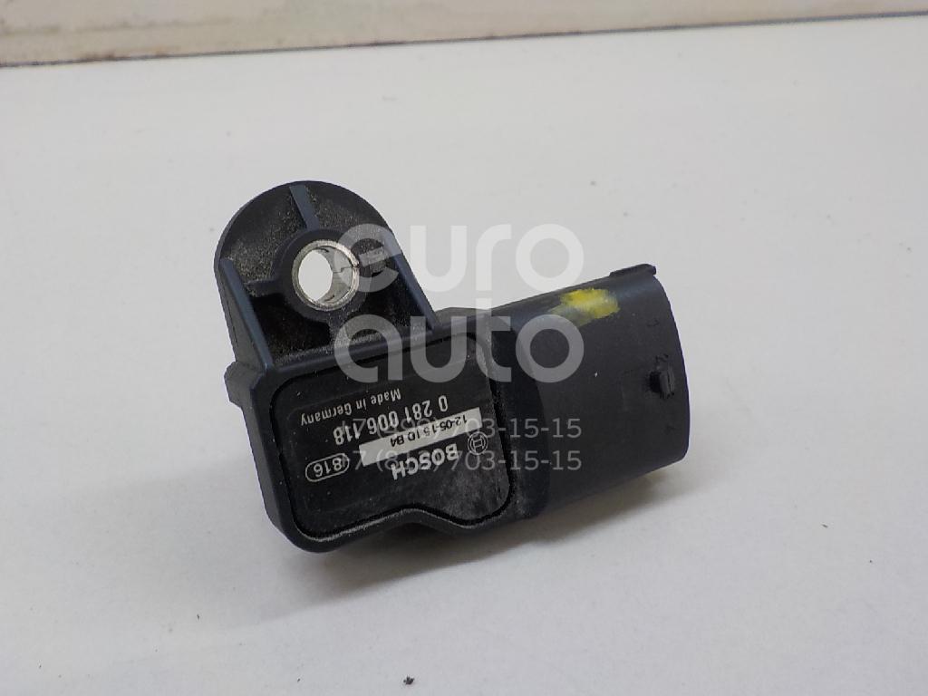 Купить Датчик абсолютного давления Honda CR-V 2012-; (0281006118)