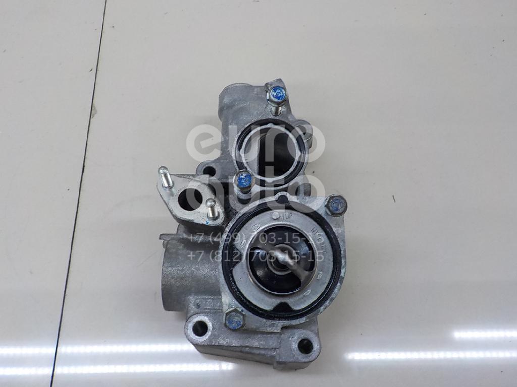 Купить Корпус термостата Honda CR-V 2012-; (19320RL0G00)