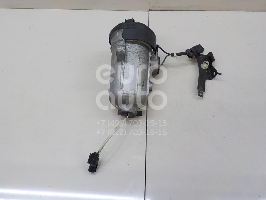 Купить Корпус топливного фильтра Honda CR-V 2012-; (16900R7CG01)