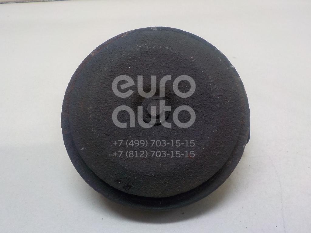 Купить Сигнал звуковой Opel Astra H / Family 2004-2015; (6228028)
