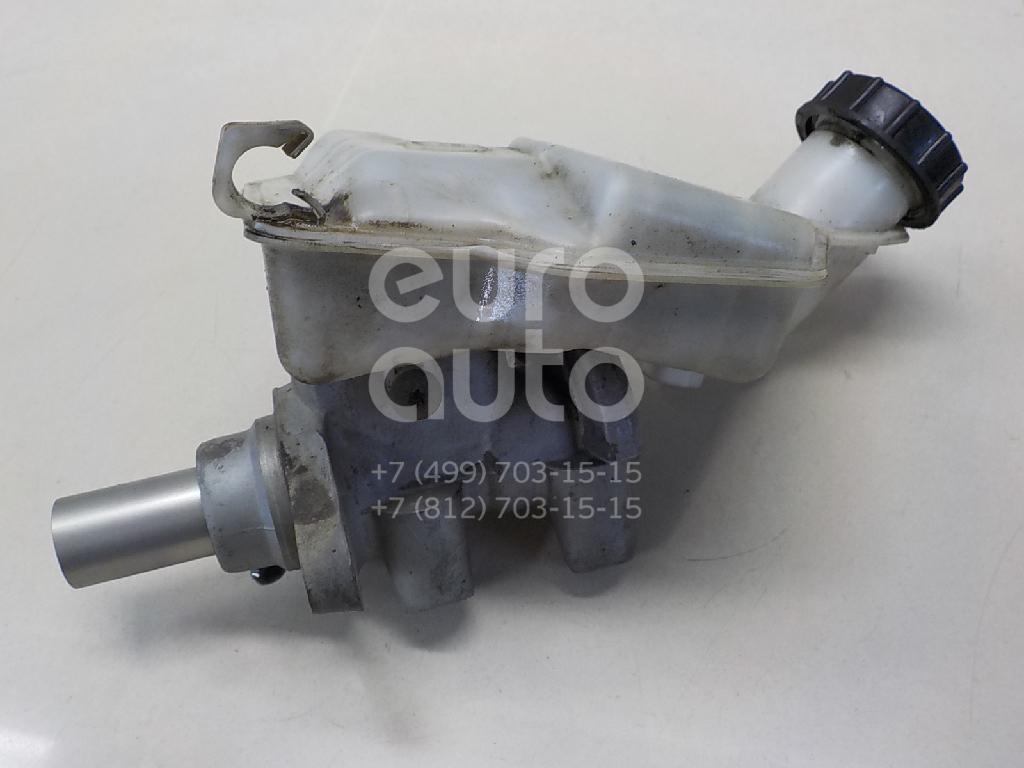 Цилиндр тормозной главный Ford Fusion 2002-2012; (1735964)  - купить со скидкой
