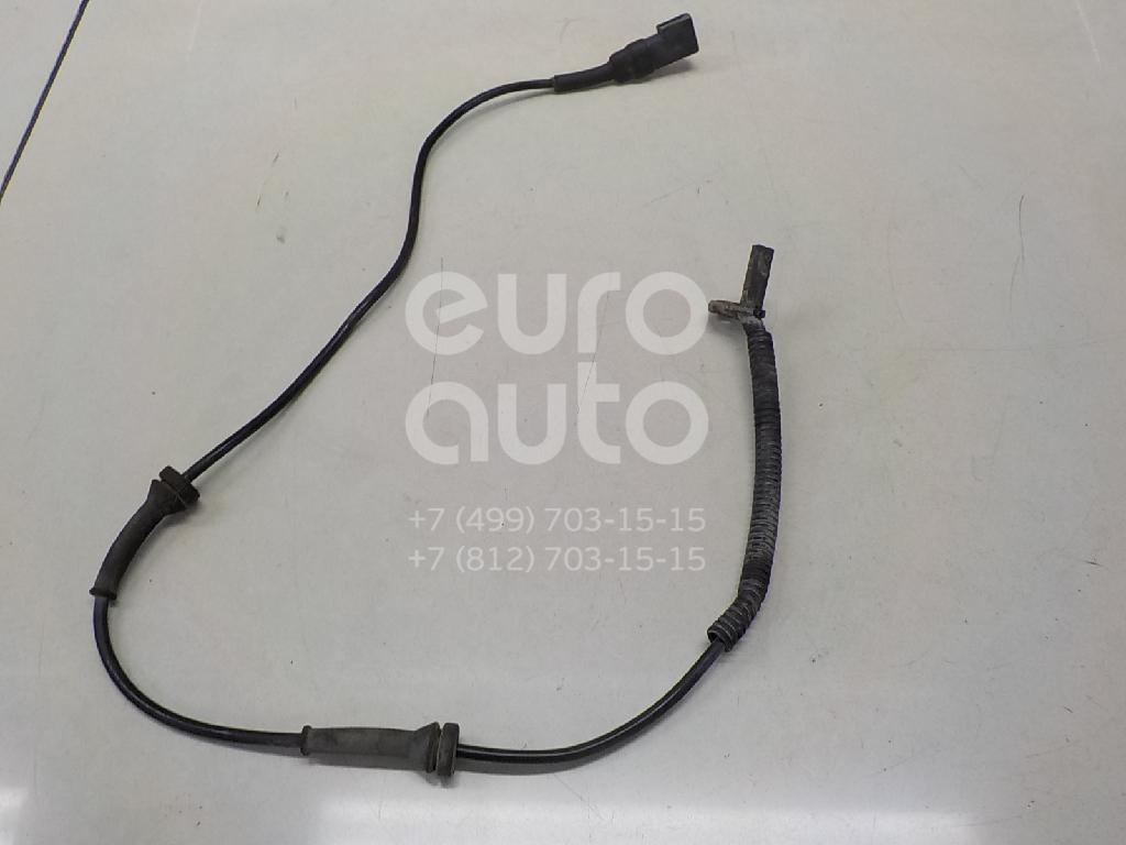 Датчик ABS передний Ford Fusion 2002-2012; (SS20141)