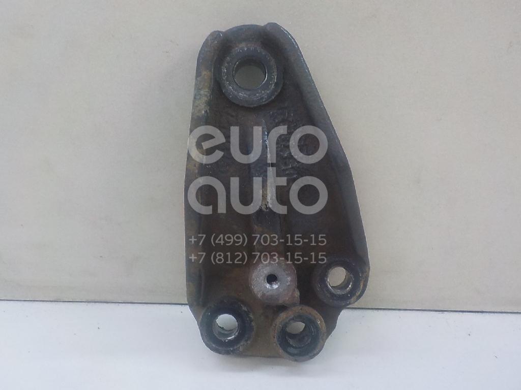 Кронштейн двигателя правый Kia Cerato 2009-2013; (218151M500)  - купить со скидкой