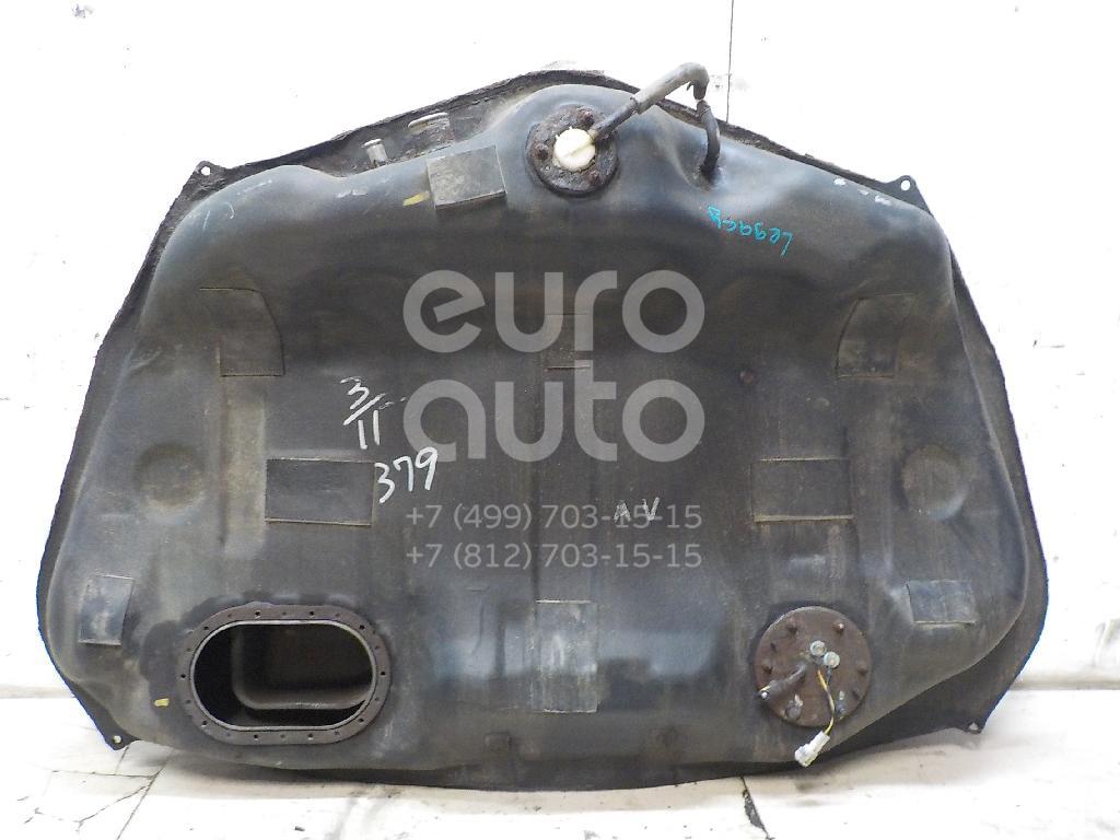 Купить Бак топливный Subaru Legacy (B12) 1998-2003; (42012AE010)