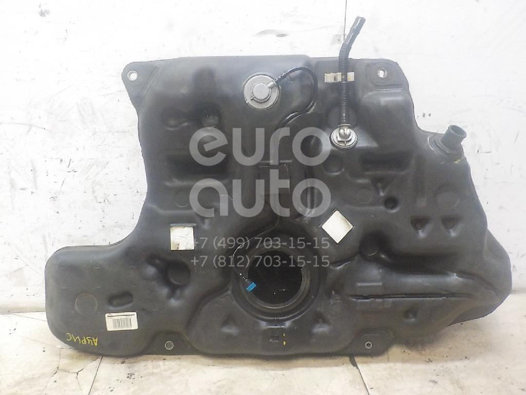 Купить Бак топливный Toyota Auris (E18) 2012-; (7700102370)